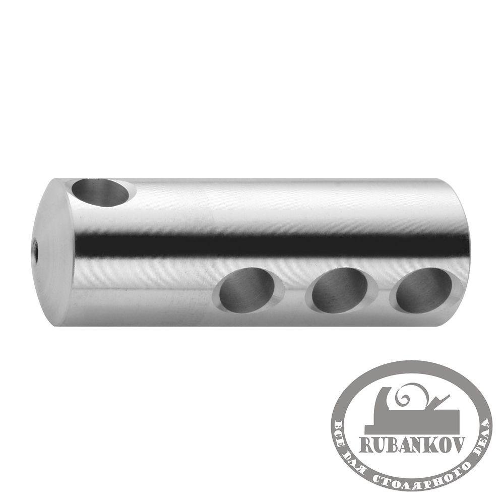 Приспособление для заточки токарных резцов, Pro Edge Long Grind Jig