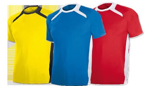 спортивная форма, футболки, спорт