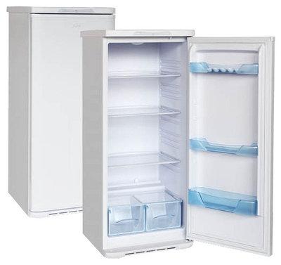 Однокамерный холодильник Бирюса-542