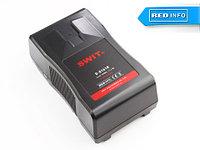 SWIT D-8161S аккумулятор камеры, фото 1