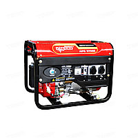 Бензиновый генератор ALTECO Standard APG 3700E (L)
