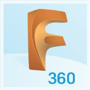 """ВЕБИНАР """"FUSION 360 – ВОПРОСЫ И ОТВЕТЫ"""""""