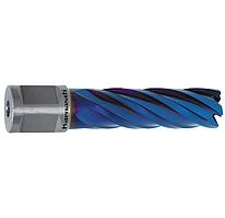 Корончатые сверла Karnasch серии BLUE LINE