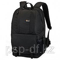 Рюкзак Lowepro  Fastpack 250