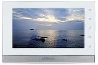 IP Видеодомофон Dahua VTH1550CHW-2 2-х проводной