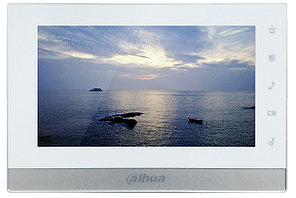 IP Видеодомофон Dahua VTH1550CH