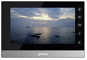 IP Видеодомофон Dahua VTH1510CH