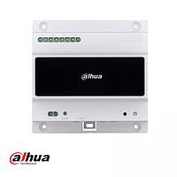 Сетевой контроллер для IP домофонов Dahua VTNC3000A