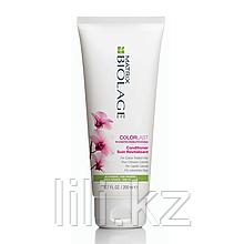 Кондиционер для окрашенных волос - Matrix Biolage Colorlast Conditioner 200 мл.