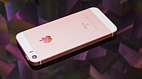 Замена дисплея, стекла iphone SE