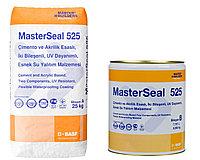 MasterSeal 525