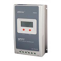 Контроллер заряда MPPT Tracer 4210A, 40А, фото 1