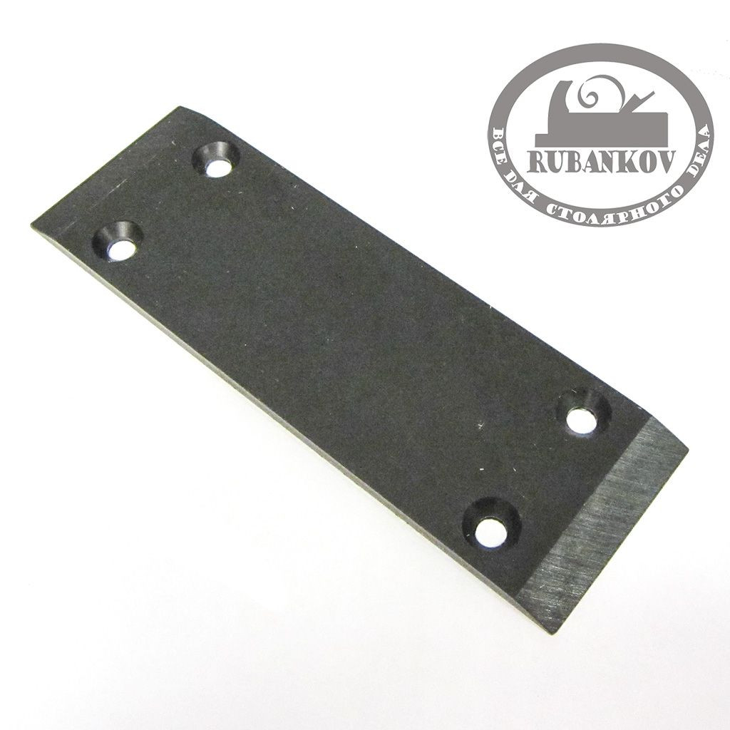 Приспособление для заточки ножей, Pro Edge Knifejig Wearplate