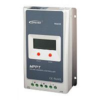 Контроллер заряда MPPT Tracer 2210A, 20А, фото 1