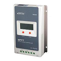 Контроллер заряда MPPT Tracer 3210A, 30А, фото 1