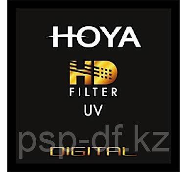 Hoya HD Digital UV Filter 82mm