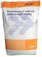 MasterEmaco T 1400 FR
