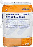 MasterEmaco T 1200