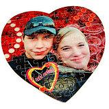 Подарки на день святого валентина, фото 5