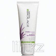 Кондиционер для увлажнения сухих волос -  Matrix Biolage Hydrasourse Conditioner 200 мл.
