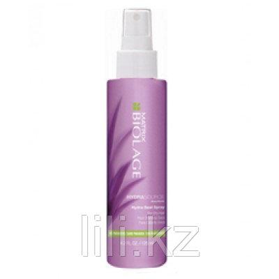 Спрей для увлажнения сухих волос -  Matrix Biolage Hydrasourse Hydra-Seal Spray 125 мл.