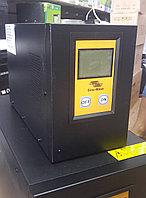 Инвертор YTY-P-1500W 12/220V  (чистый синус), фото 1