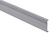 Внутренняя фронтальная панель MOOVIT 600mm