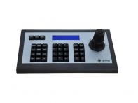 Пульт управления Optimus KB-IP01, фото 2