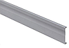 Внутренняя фронтальная панель MOOVIT 900mm