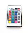 RGB музыкальный Контроллер 108W12V-M3Q-MUSIC, фото 2