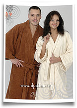 Халат мужской и женский