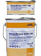 MasterBrace ADH 1406 Comp. A,В