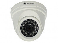 Видеокамера Optimus AHD-M021.0(3.6)Е