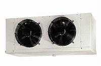 Воздухоохладители серии DD, DJ, DL