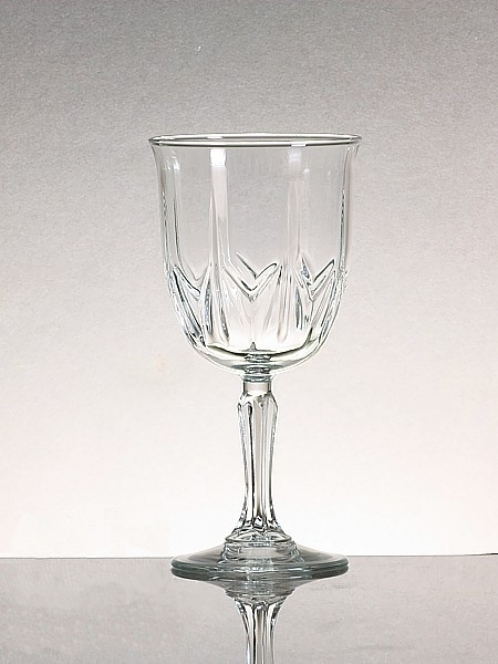 Набор бокалов для вина Pasabahce Karat 355 мл, 6 шт (440148/6)