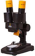 Микроскоп стереоскопический Bresser National Geographic 20x, фото 1