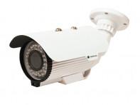 Уличная  видеокамера Optimus AHD-M011.3(6-22)