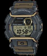 Наручные часы Casio G-Shock GD-400-9D, фото 1