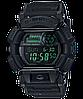 Наручные часы Casio G-Shock GD-400MB-1E