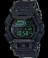 Наручные часы Casio G-Shock GD-400MB-1E, фото 1