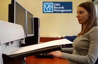 Открыт центр сканирования в OSG