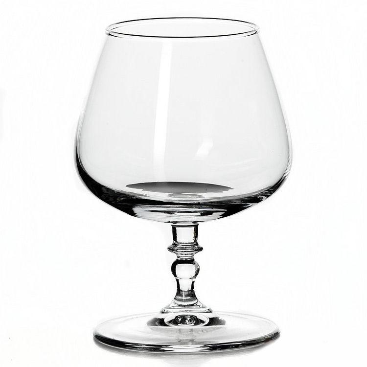 Набор бокалов  для коньяка Pasabahce Vintage 420 мл 6шт (440190/6)
