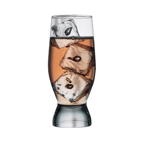 Набор высоких стаканов Pasabahce Aquatic 6 шт. (42978/6)