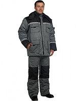 Зимний костюм Патрол