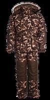 Зимний костюм Анаконда