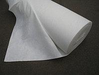 Ткань фильтровальная лавсан СП 1204 (пл.71,5г/м2) отварная термостабилизированная