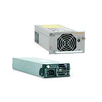 48v 240W Single Output Industrial DIN RAIL Power Supply