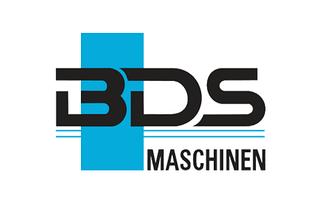 Магнитные сверлильные станки BDS Германия