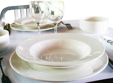 Посуда для ресторанов и баров
