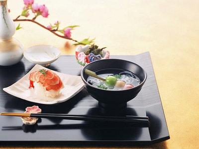 Посуда для ресторанов китайской кухни